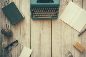 Lectura: ¿Qué es y cómo funciona?