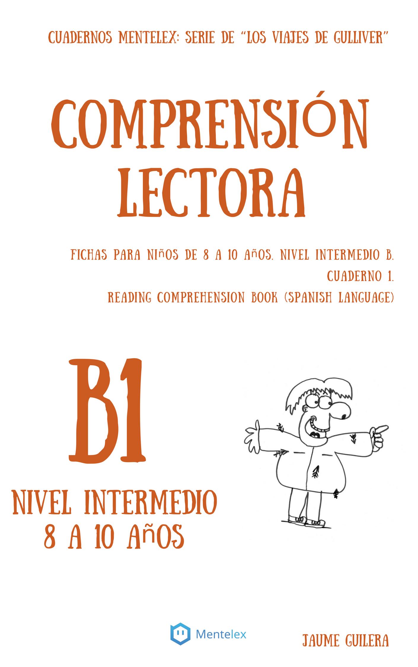 B1_Portada
