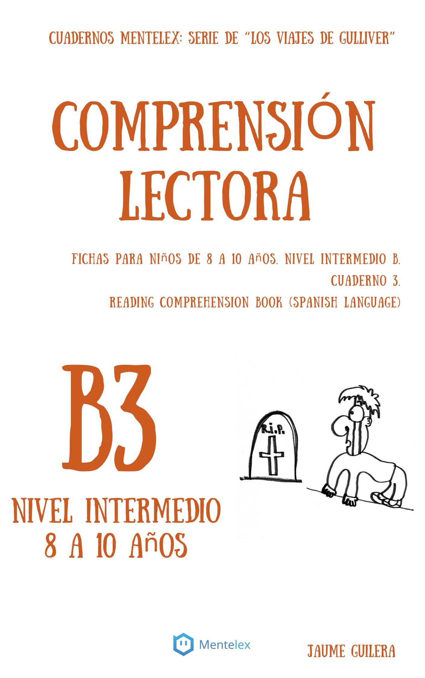 B3_Portada