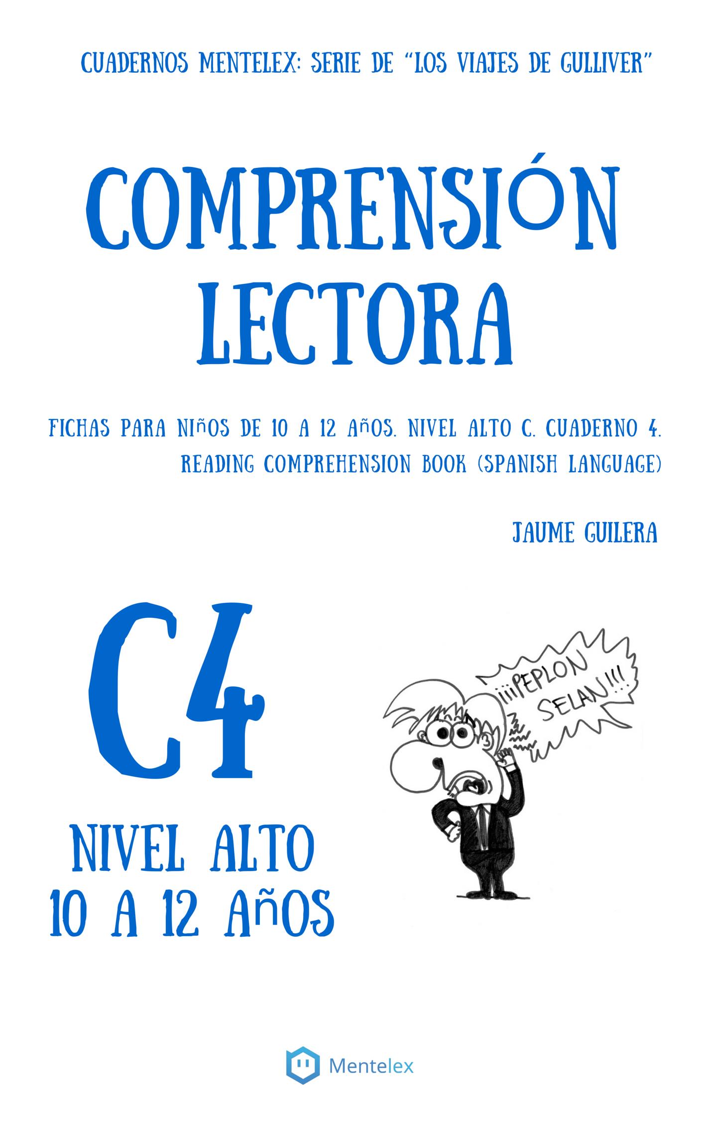 C4_Portada