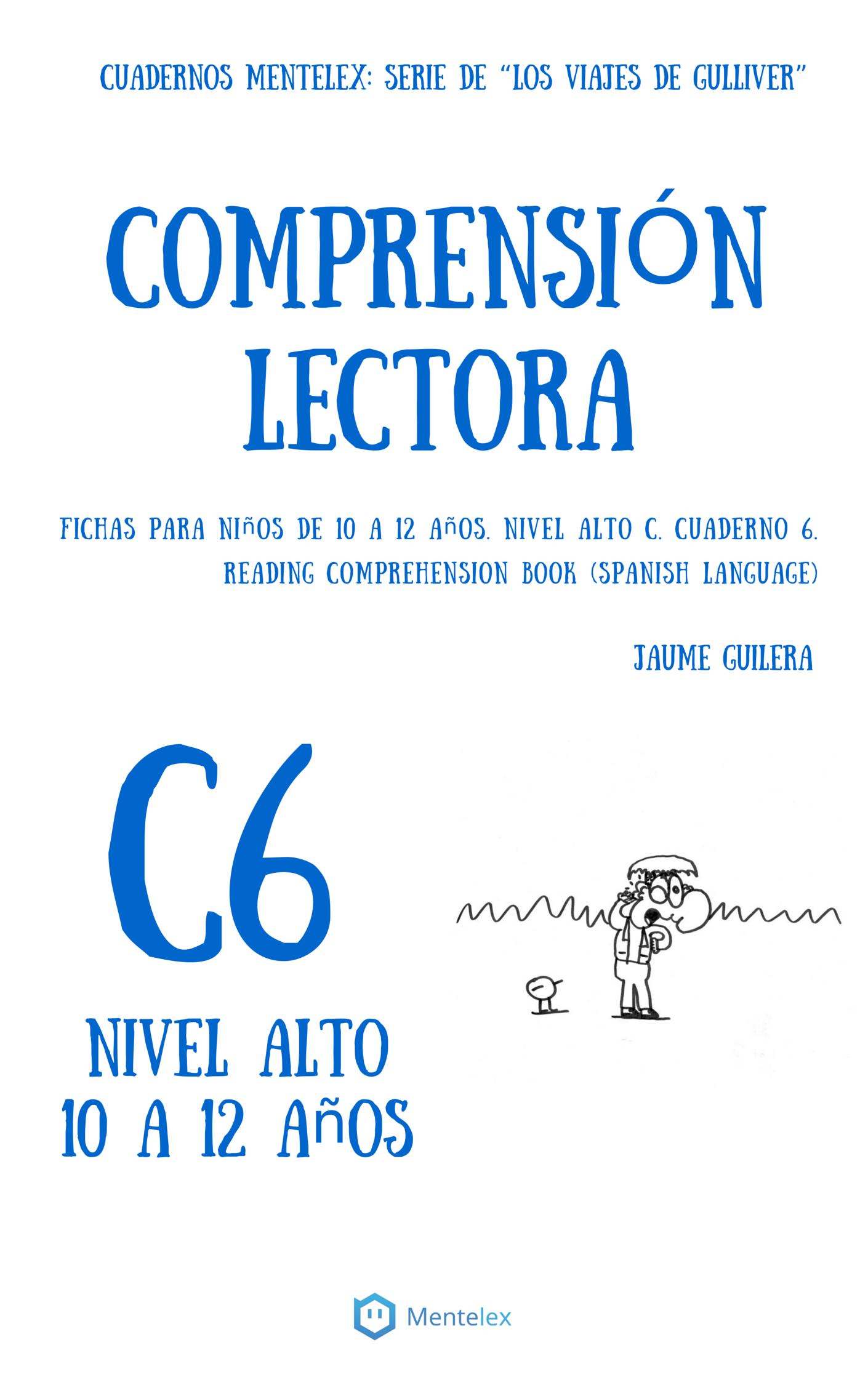 C6_Portada