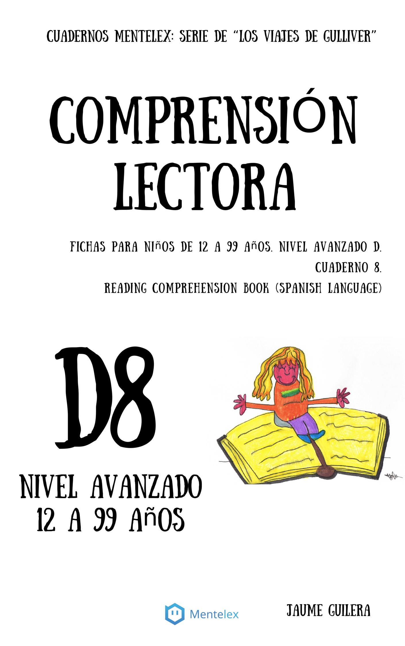 D8_Portada