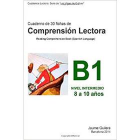 b1_tapa