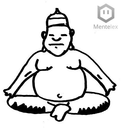 Mindfulness:  ¿ Qué es y Cómo funciona ?