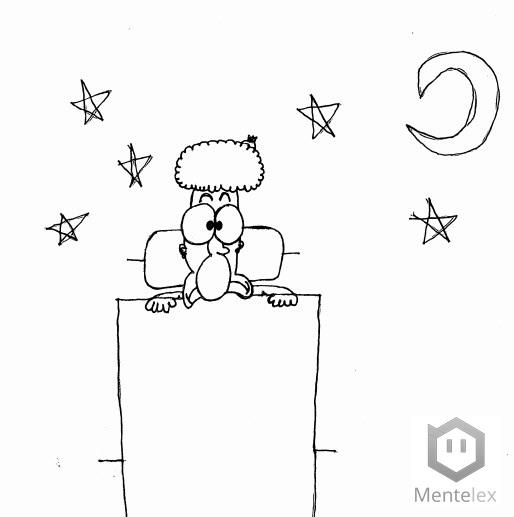niño-que-no-se-duerme