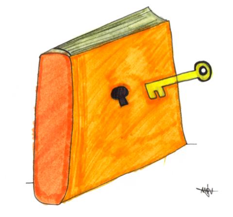 Estrategias para mejorar la lectura, palabras claves y metacomprensión