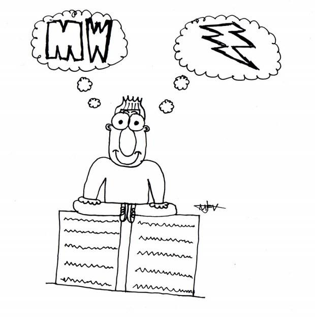 comprensión lectora memoria de trabajo
