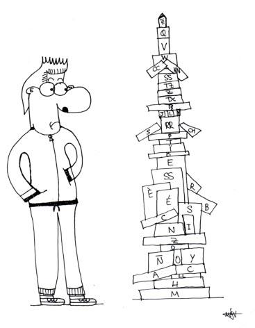 ¿Trastornos de lectura, trastornos de matemáticas o ambos?