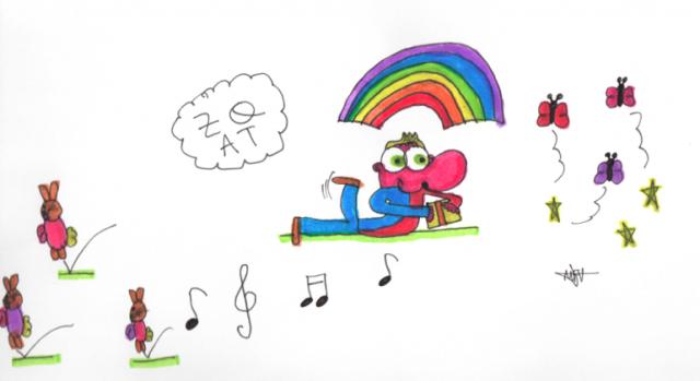Trastorno por déficit de atención con hiperactividad: principales dificultades emocionales, escolares y sociales