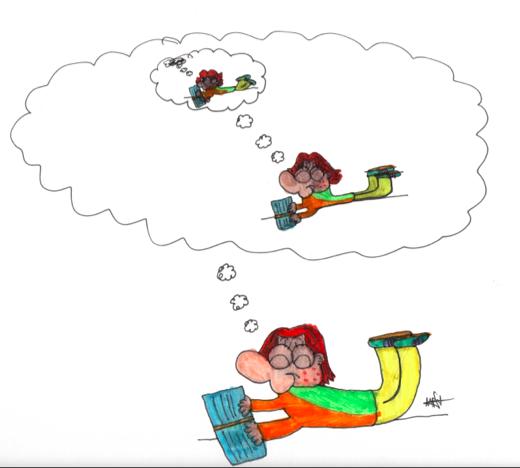 Procesos metacognitivos y Comprensión lectora: ¿Cuáles influyen y cómo?