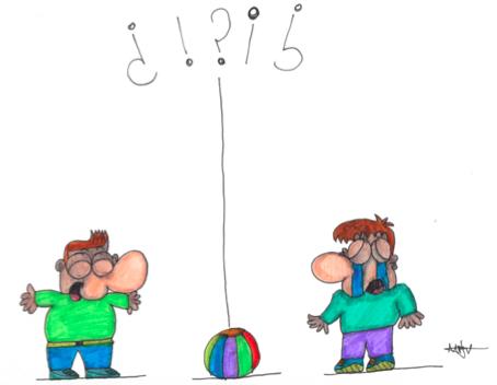 Teoria de la ment: què és, com funciona amb autistes i principals conseqüències.