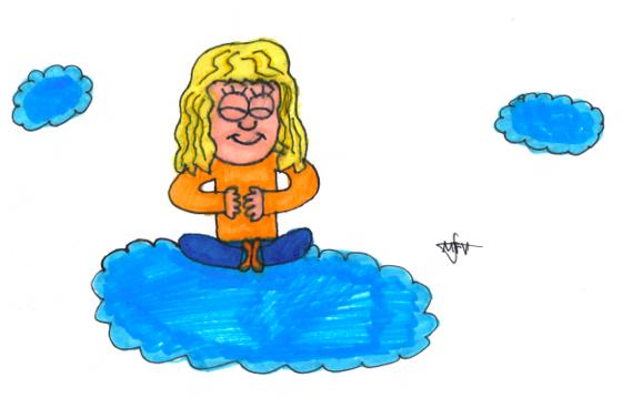 Mindfulness abreviada: primeros pasos