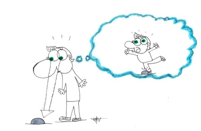 Metacognición – Entrenamiento en funciones ejecutivas