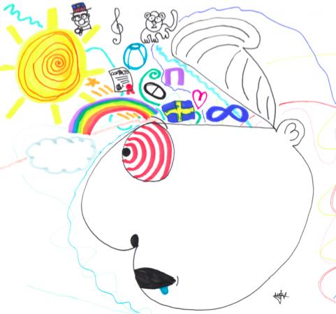 Creatividad _ ¿Es importante desarrollar el pensamiento divergente?