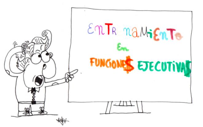 funciones-ejecutivas_inhibicion-de-tarea