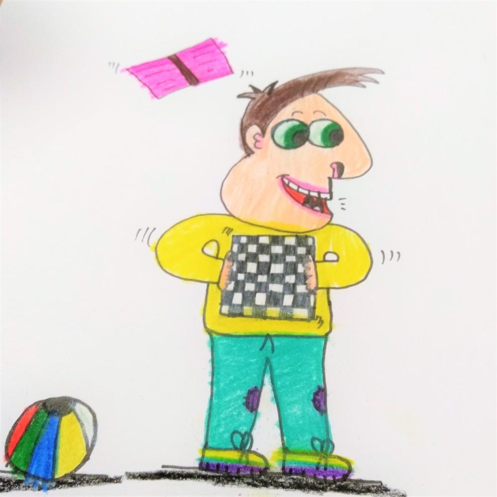 superdotación-niños