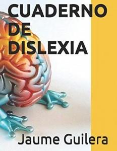 cuaderno de dislexia-1