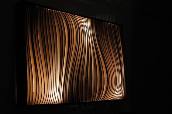 woodwave